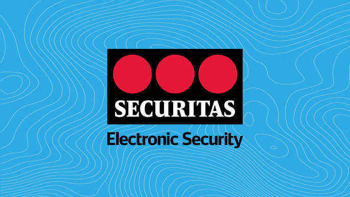 Securitas Electronic Security acquires customer contracts of iVerify™