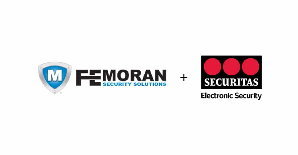 Securitas Acquires FE Moran Security Solutions in the U.S.