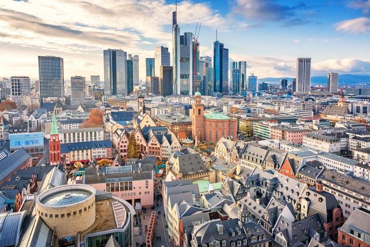 Securitas Acquires Leading ES Company in Germany