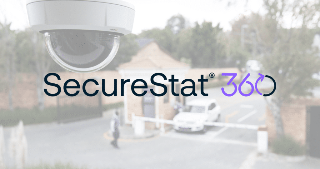 SES Introduces SecureStat 360, Technology Life cycle Asset Management Tool